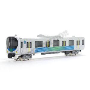 トレーン No.42 西武鉄道30000系|yousay-do