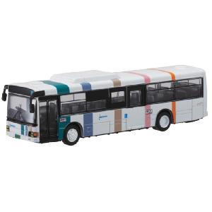 No.12 西日本鉄道バス フェイスフルバス ダイキャストスケールモデル|yousay-do