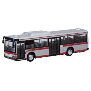 No.14 東急バス フェイスフルバス ダイキャストスケールモデル|yousay-do
