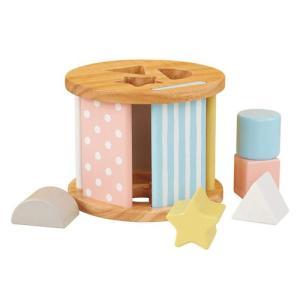 送料無料 Milky Toy Sugar Box シュガーボックス  4941746816882|yousay-do