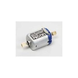 在庫処分特価品 GP.350 レブチューンモーターPRO ITEM 15350 タミヤ|yousay-do