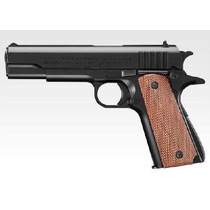 東京マルイ エアーハンドガン コルト M1911A1ガバメント|yousay-do