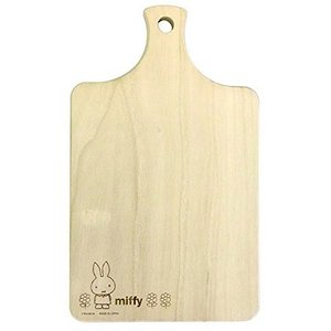 ミッフィー 木製 カッティングボード|yousay-do