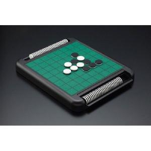 ベストオセロ 【パーティーゲーム ボードゲーム Best Othello リバーシ メガハウス】  ...