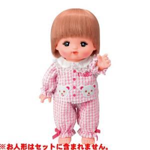 メルちゃん きせかえセット メルちゃんのパジャマ メルちゃん 人形 服