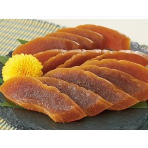 徳島産白瓜使用 奈良漬 10本+2本