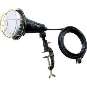 LED球採用の省エネ・長寿命な投光器です。 均一な配光で広範囲をムラなく照らします。 ソケット部分に...