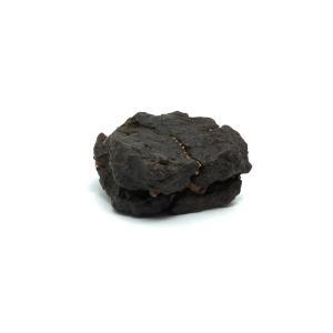 コンドライト隕石 原石|yowado|02