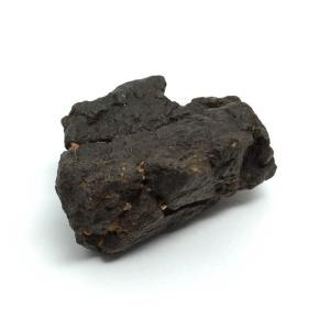 コンドライト隕石 原石|yowado|04