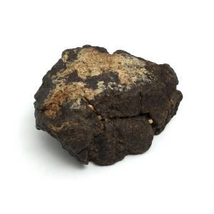 コンドライト隕石 原石|yowado|05