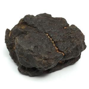 コンドライト隕石 原石|yowado|06