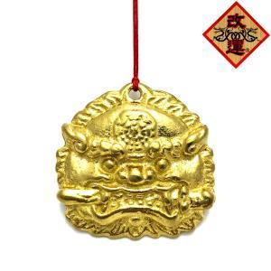 獅子牌 金色|yowado