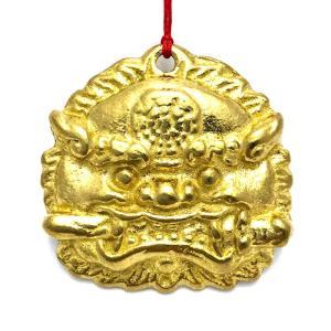 獅子牌 金色|yowado|02