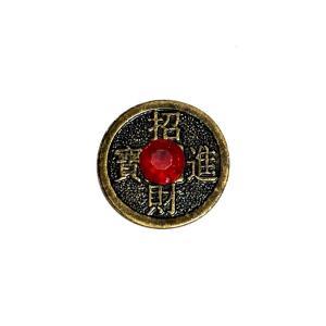 龍亀 ロングイの置物 小|yowado|12