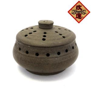 八卦香炉|yowado