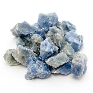 ブルーカルサイト 原石 60g|yowado