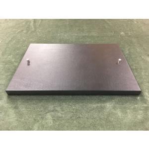 2cmボード|ypcfuna