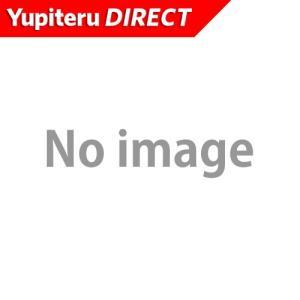 SALE ユピテル ポータブルナビゲーション YPB732 7インチ 8GB内蔵メモリ 2016年春版最新地図搭載 MOGGY|ypdirect