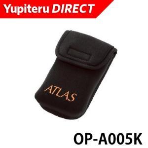 オプション品 ベルトホルダー兼用キャリングケースv Yupiteru公式直販|ypdirect