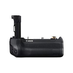 Canon バッテリーグリップ BG-E22 EOSR対応 yrkstore