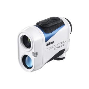 ●レーザー規格: IEC60825-1:Class 1M/Laser Product FDA/21 ...