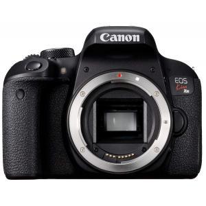 Canon デジタル一眼レフカメラ EOS Kiss X9i ボディ yrkstore