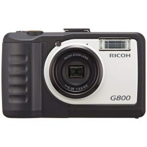 ●妥協を許さないプロのためにつくられた防水・防塵・業務用デジタルカメラ 。 ●防水性能はJIS/IE...