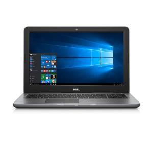 【並行輸入品】Dell Inspiron 15.6