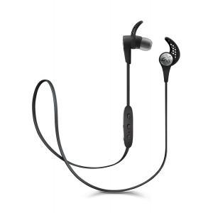 【国内正規品】Jaybird ジェイバード X3 ワイヤレスイヤホン Bluetooth/防汗対応 連続再生8時間 スポーツ対応|yrkstore