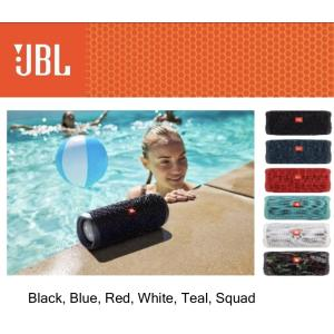 【並行輸入品】JBL FLIP5 Bluetooth スピーカー|yrkstore