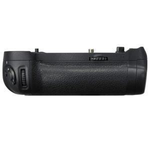 Nikon マルチパワーバッテリーパック MB-D18 yrkstore