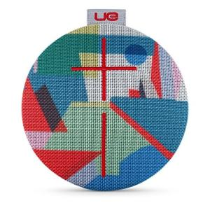 Ultimate Ears UE ROLL 2ワイヤレススピーカー|yrkstore