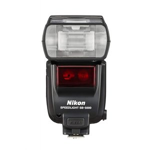 Nikon フラッシュ スピードライト SB-5000 yrkstore