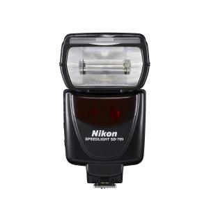Nikon フラッシュ スピードライト SB-700 yrkstore