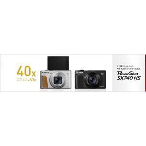 広角24mm-960mmの光学40倍ズーム搭載の高倍率ズームモデル 約2,110万画素と先進の映像エ...