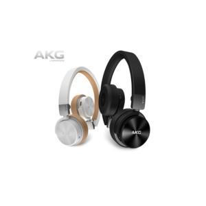 在庫処分セール!AKG  Y45BT オンイヤーBluetoothワイヤレスヘッドホン ブラック/ホワイト 国内正規品|yrkstore