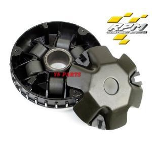 【軽量版/ローラー選択可能】RPMハイスピードプーリータクトAF24AF30AF31AF51ジャイロXジャイロアップジャイロUPジャイロキャノピーTD01TA01TA02|ys-parts-jp|05
