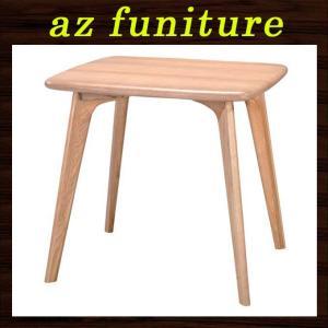 ダイニングテーブル ダイニングテーブル テーブル 食卓テーブル 机 カフェテーブル 食卓机 ミニテーブル 木製テーブル コンソールテーブル|ys-prism