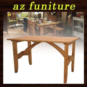 ダイニングテーブル 木製テーブル 木製ダイニングテーブル 食卓テーブル 机 つくえ ウッド パイン シンプル ナチュラル 北欧 レトロ おしゃれ 4人掛け 四人掛け|ys-prism