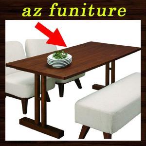 ダイニングテーブル 木製テーブル 木製ダイニングテーブル 食卓テーブル 机 つくえ 4人掛け 四人掛け 長方形 四角 天然木 ウッド シンプル モダン ナチュラル|ys-prism