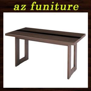 ダイニングテーブル ダイニングテーブル テーブル 食卓テーブル カフェテーブル 食卓机 作業台 木製テーブル 幅150cm 木製 キッチン 天然木 4人用 四人用|ys-prism