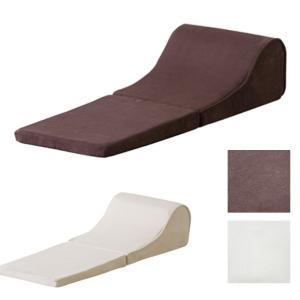 座椅子 クッションチェアー ごろ寝枕 枕座椅子 まくら座椅子 テレビクッション テレビ枕 おしゃれ 可愛い かわいい シンプル 北欧 リビング 和室 寝室|ys-prism