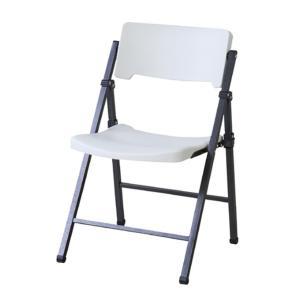 『フォールディングチェア』 折りたたみ椅子 折りたたみチェア...