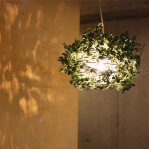 DI CLASSE (ディクラッセ)オーランド ペンダントランプ ペンダントライト 間接照明 照明器具 インテリアライト 天井照明 照明 ライト 送料無料|ys-prism
