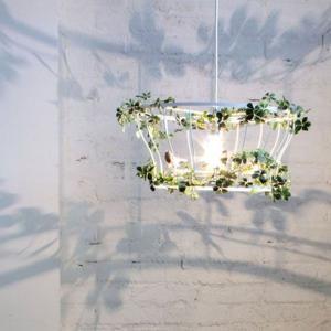 DI CLASSE (ディクラッセ)フィッロ ペンダントランプ ペンダントライト 間接照明 照明器具 インテリアライト 天井照明 照明 ライト LP2325WH 送料無料|ys-prism