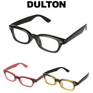 BONOX ボノックス リーディンググラス メガネ ファッション雑貨  リーディンググラス 眼鏡 老眼鏡 おしゃれ シンプル 敬老の日 パソコン用|ys-prism