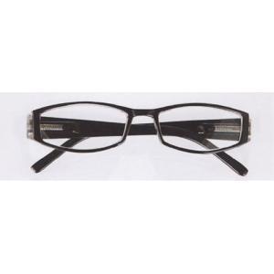 BONOX ボノックス リーディンググラス 眼鏡 サングラス 老眼鏡 メガネ 拡大鏡 メンズ レディース おしゃれ 度付き フレーム めがね 読書|ys-prism
