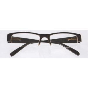 BONOX ボノックス リーディンググラス ファッション雑貨 装飾品 メガネス シニアグラス リーディンググラス 眼鏡 老眼鏡 おしゃれ シンプル|ys-prism