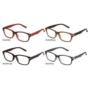 老眼鏡 おしゃれ 男性用 女性用 リーディンググラス|ys-prism