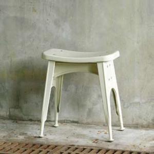 DULTON ダルトン キッチンスツール スツール 椅子 イス いす チェア 背もたれなし おしゃれ カッコイイ シンプル ダイニング カフェ 飲食店 店舗用 来 送料無料|ys-prism